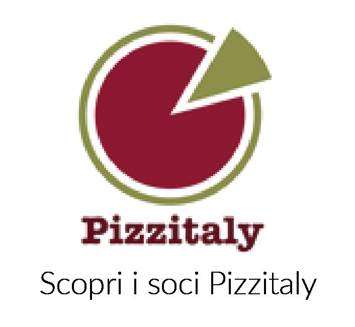pizz-01