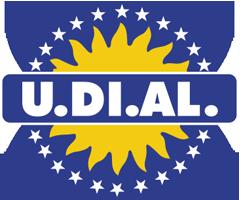 udial-logo