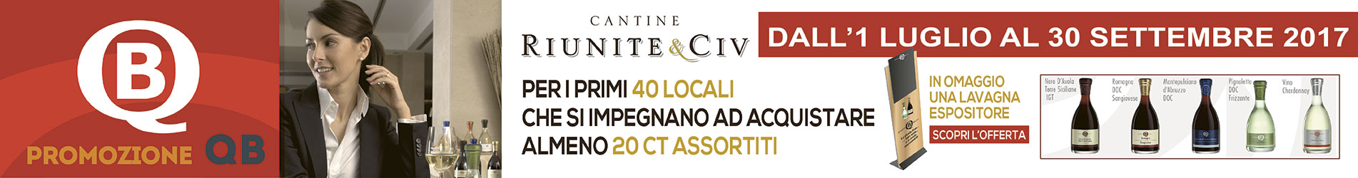 cantine_riunite-01